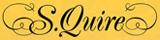 S.Quire. Фляги и наборы (Италия)